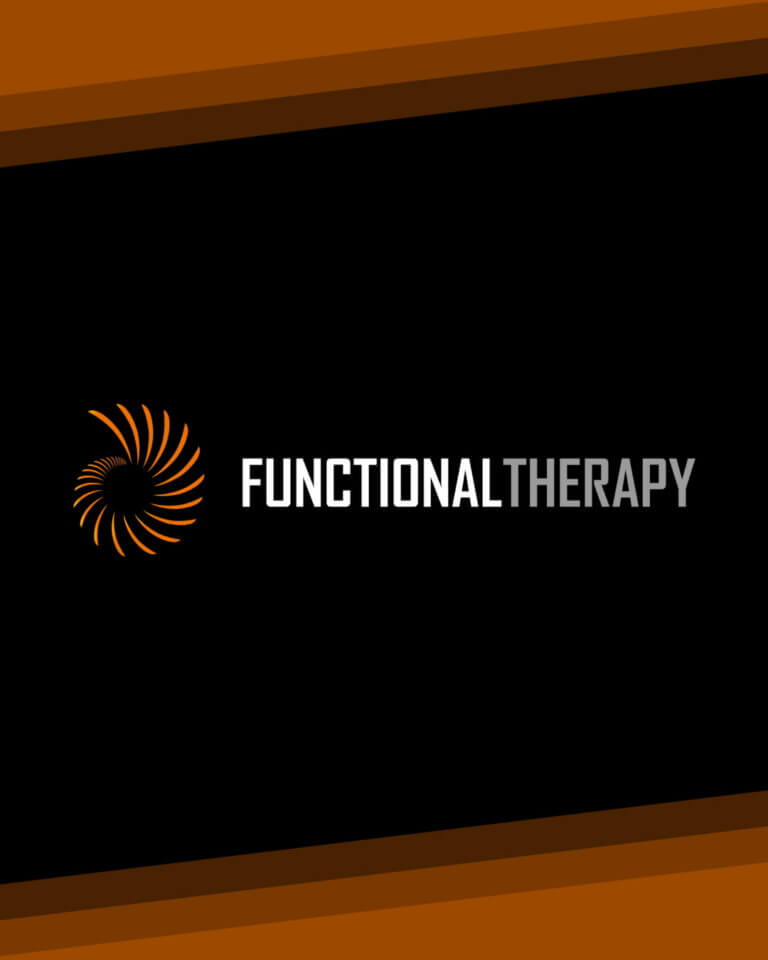 functional therapy ltd banner